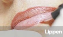 galerie-neue-permanent-make-up-lippen