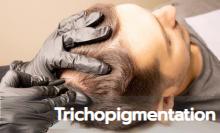 galerie-trichopigmentation